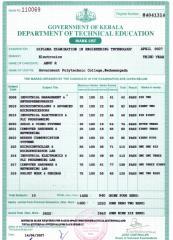 diploma mark list.pdf