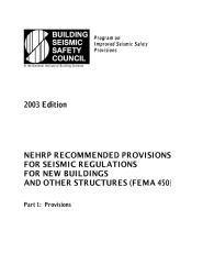 fema450.pdf