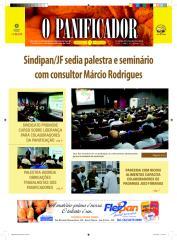 INFORMATIVO SINDIPAN MAIO 2017.pdf