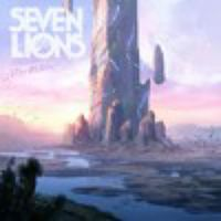 Slow Dive [Seeking Blue Records].mp3