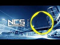 Alan Walker - Spectre [NCS Release].mp3